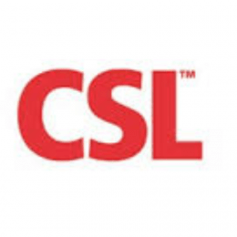 Week Ahead, Worst Month Since March | CSL Update