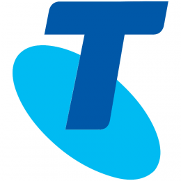 Tech Sector Relief | Telstra Restructure