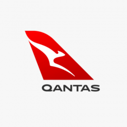 30 March 21 - Hedge Fund Liquidation Hits Banks | Qantas