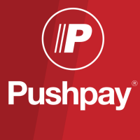Stocks Surge on Mid-Terms | Pushpay Update