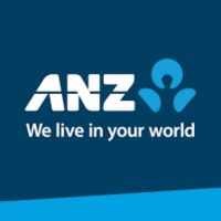 Podcast - Z Energy | ANZ Dips on Result